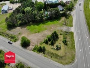 23450327 - Terrain vacant à vendre