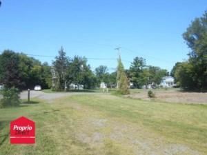 9683350 - Terrain vacant à vendre