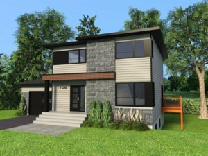 17257259 - Terrain vacant à vendre