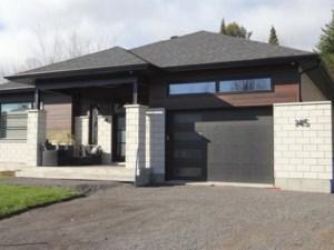 25998635 - Terrain vacant à vendre