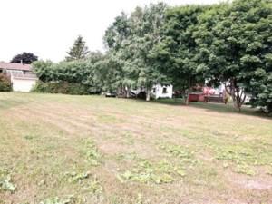 10967547 - Terrain vacant à vendre
