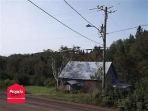 18837008 - Terrain vacant à vendre