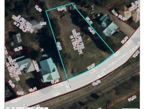 11863272 - Terrain vacant à vendre