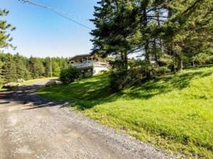 22768938 - Terrain vacant à vendre