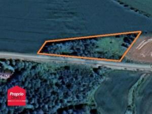 19356355 - Terrain vacant à vendre