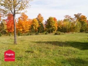 17654723 - Terrain vacant à vendre