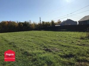 26652950 - Terrain vacant à vendre