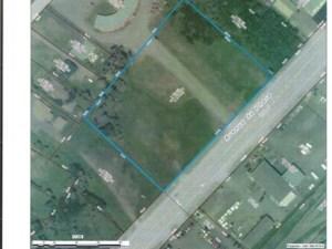 28228289 - Terrain vacant à vendre