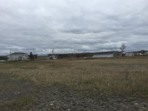 15493563 - Terrain vacant à vendre