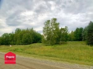 28305897 - Terrain vacant à vendre