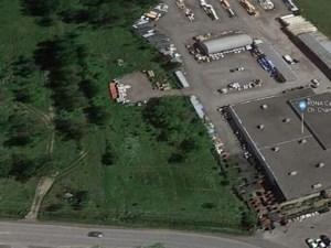 27178342 - Terrain vacant à vendre