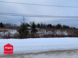20230562 - Terrain vacant à vendre