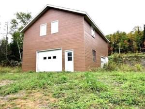 14021819 - Terrain vacant à vendre