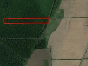 18803847 - Terrain vacant à vendre