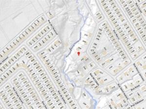 17870624 - Terrain vacant à vendre