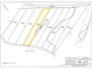 23798094 - Terrain vacant à vendre