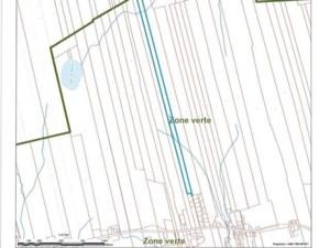 17177702 - Terrain vacant à vendre