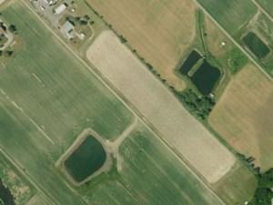 15371006 - Terrain vacant à vendre