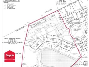 27630625 - Terrain vacant à vendre