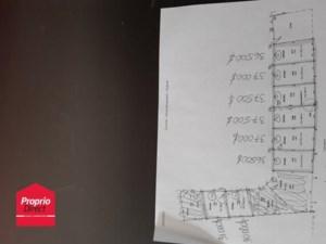17706729 - Terrain vacant à vendre