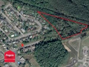 23129045 - Terrain vacant à vendre