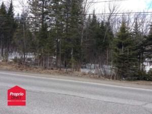11414774 - Terrain vacant à vendre