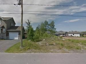 17284566 - Terrain vacant à vendre