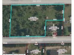10786128 - Terrain vacant à vendre