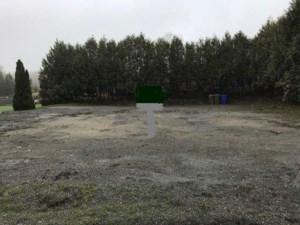 25664922 - Terrain vacant à vendre