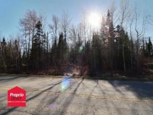 27833097 - Terrain vacant à vendre