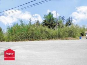 27635199 - Terrain vacant à vendre