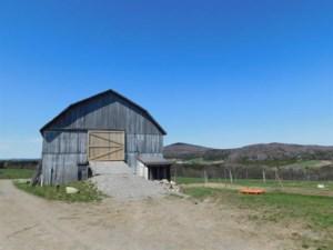 12290572 - Terrain vacant à vendre
