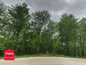 13953633 - Terrain vacant à vendre