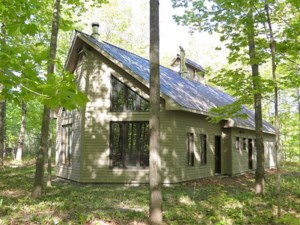 13932672 - Terrain vacant à vendre