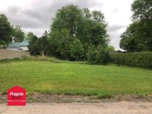 14994069 - Terrain vacant à vendre