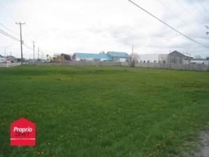 24836071 - Terrain vacant à vendre