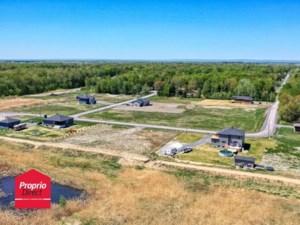 26815400 - Terrain vacant à vendre