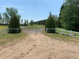 17762857 - Terrain vacant à vendre