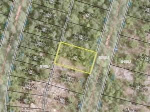 16648253 - Terrain vacant à vendre