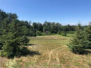 17590361 - Terrain vacant à vendre