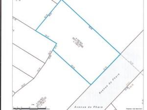 14839853 - Terrain vacant à vendre