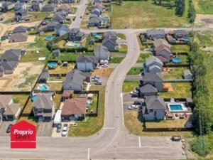 25220304 - Terrain vacant à vendre