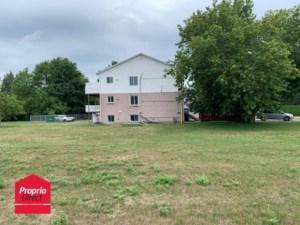 11434974 - Terrain vacant à vendre