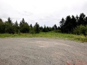 19155250 - Terrain vacant à vendre
