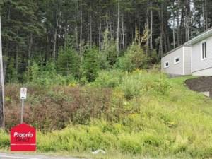 15096860 - Terrain vacant à vendre