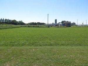 19576900 - Terrain vacant à vendre