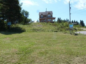 27085638 - Terrain vacant à vendre