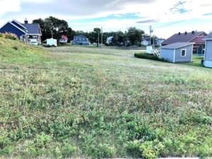 24787804 - Terrain vacant à vendre