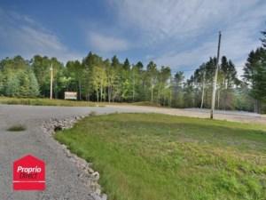 24205785 - Terrain vacant à vendre