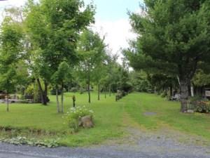 19651847 - Terrain vacant à vendre